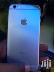 Apple iPhone 6s 128 GB Silver   Mobile Phones for sale in Central Region, Kampala