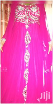 Embroidered Long Dress For Sale | Wedding Wear for sale in Central Region, Kampala