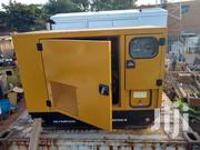 Olympian Perkins Generator 20kva Silent Made In Uk | Electrical Equipment for sale in Central Region, Kampala