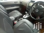 New Nissan X-Trail 2.0 Automatic 2008 Black | Cars for sale in Central Region, Kampala