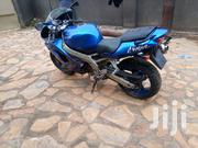 Kawasaki Ninja Blue | Motorcycles & Scooters for sale in Central Region, Kampala
