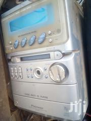 Pioneer Amplified Radio | Audio & Music Equipment for sale in Central Region, Kampala