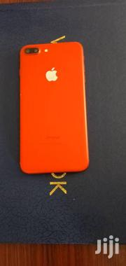 Apple iPhone 7 Plus 256 GB Red | Mobile Phones for sale in Central Region, Kampala