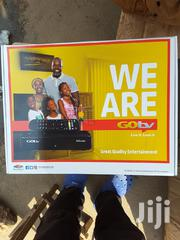 NEW Gotv Dvb T2 Decoder | TV & DVD Equipment for sale in Central Region, Kampala