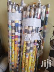 Strip Blinds | Home Accessories for sale in Central Region, Kampala