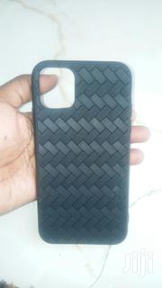 iPhone 11 Mat Rubber Case | Accessories for Mobile Phones & Tablets for sale in Central Region, Kampala