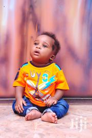Toddlers T-shirts | Children's Clothing for sale in Central Region, Kampala