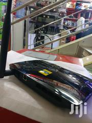 Modem Huawei Model B660 | Networking Products for sale in Central Region, Kampala