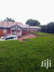 55 Decimals For Sale In Seeta Kigunga Next To The Kampala-jinja Highwa | Commercial Property For Sale for sale in Central Region, Mukono