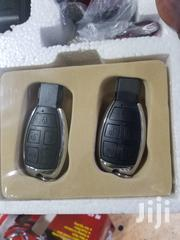 Quality Car Alarm With Guaranteed Service | Vehicle Parts & Accessories for sale in Central Region, Kampala