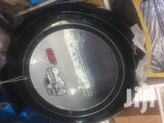 Tyre Cover for Land Cruiser FJ90, Model | Vehicle Parts & Accessories for sale in Central Region, Kampala