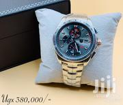 Senna Carrera Tag Heuer | Watches for sale in Central Region, Kampala