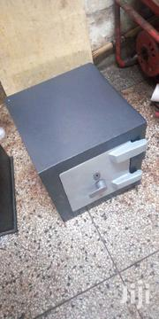Safe For Documents | Safety Equipment for sale in Central Region, Kampala