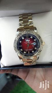 Watches 💯Original Rolex | Watches for sale in Central Region, Kampala