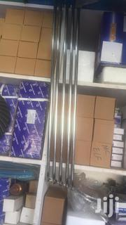 Side Beam Bars For Land Cruiser FJ100 | Vehicle Parts & Accessories for sale in Central Region, Kampala
