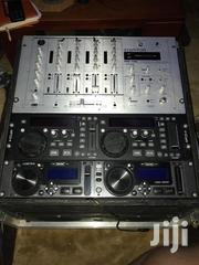 Music System | Audio & Music Equipment for sale in Central Region, Kampala