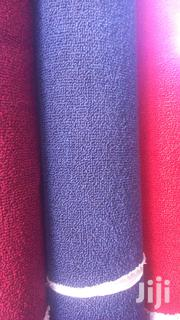Woolen Carpets From Turkey And Dubai   Home Accessories for sale in Central Region, Kampala
