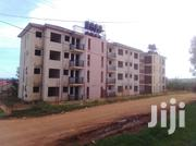 16 Apartment Block for Sale | Commercial Property For Sale for sale in Central Region, Wakiso