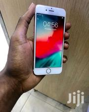 iPhone 6s 64gb   Mobile Phones for sale in Central Region, Kampala