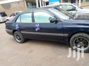Toyota Premio 1997 Blue | Cars for sale in Nothern Region, Arua