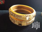 Indian Bangle Set | Jewelry for sale in Central Region, Kampala
