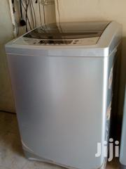 Whirlpool 16kg Washing Machine | Home Appliances for sale in Central Region, Kampala