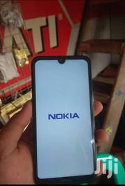 New Nokia 2.2 32 GB Black | Mobile Phones for sale in Central Region, Kampala