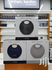 Harman Kardon Onyx Studio 5 | Audio & Music Equipment for sale in Central Region, Kampala