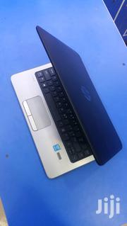 Laptop HP 650 G3 4GB Intel Core I5 HDD 500GB | Laptops & Computers for sale in Central Region, Kampala