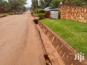 33 Commercial/Residential Decimals for Sale in Ntinda Semawata Road