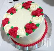 Vanilla Sweet Cake | Meals & Drinks for sale in Central Region, Kampala