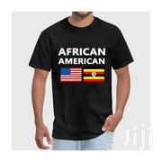 Customed Tshirts | Clothing for sale in Central Region, Kampala