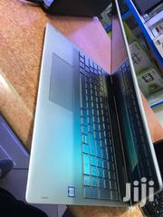 Laptop HP Envy X360 12GB Intel Core I5 SSD 250GB | Laptops & Computers for sale in Central Region, Kampala