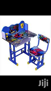 Kids Character Reading Tables   Children's Furniture for sale in Central Region, Kampala