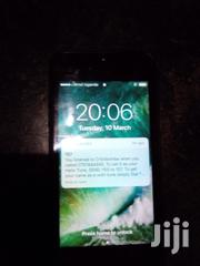 Apple iPhone 5 32 GB Gray   Mobile Phones for sale in Central Region, Kampala