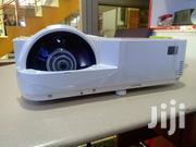 Nec Dlp Projector | TV & DVD Equipment for sale in Central Region, Kampala