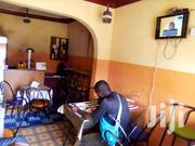 Restaurant In Kinawataka Kireka Road For Sale | Commercial Property For Sale for sale in Central Region, Kampala