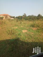 Deal, Kira Amazing Plot of Land for Sell | Land & Plots For Sale for sale in Central Region, Kampala