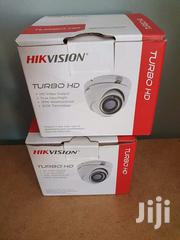 Hikvision CCTV Camera | Security & Surveillance for sale in Central Region, Kampala