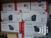 Hikvision Motion Detector | Security & Surveillance for sale in Central Region, Kampala