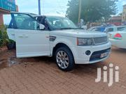 Rover Land 2006 White | Cars for sale in Central Region, Kampala