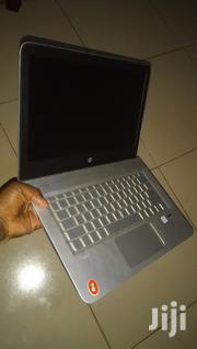Laptop HP Envy 13t 4GB Intel Core i5 SSD 128GB | Laptops & Computers for sale in Central Region, Kampala