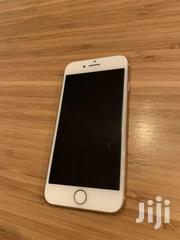 Apple iPhone 8 64 GB Gold | Mobile Phones for sale in Central Region, Kampala