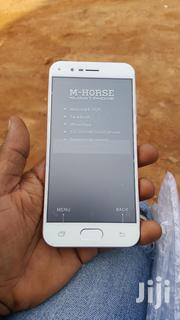 New M-Horse P9 4 GB Pink | Mobile Phones for sale in Central Region, Kampala