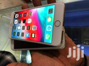 Apple iPhone 7 128 GB Gold | Mobile Phones for sale in Central Region, Kampala