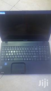 Laptop Toshiba Satellite S850 4GB Intel Core I5 HDD 500GB | Laptops & Computers for sale in Central Region, Kampala