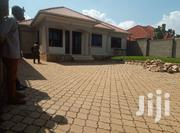 Four Bedroom House In Kira For Sale | Houses & Apartments For Sale for sale in Central Region, Kampala