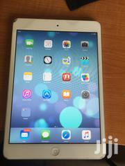 Apple iPad Mini 2 16 GB Gray | Tablets for sale in Central Region, Kampala