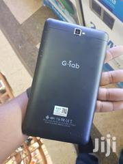 New Gtab 8 GB Black | Tablets for sale in Central Region, Kampala