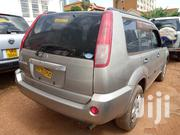 Nissan X-Trail 2006 Gray | Cars for sale in Central Region, Kampala
